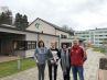 Verein-zur-Förderung-Krebskranker-Kinder-Rostock-e.V
