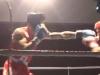 boxen-hst-10-2009-10
