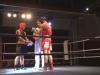 boxen-hst-10-2009-19