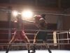 boxen-hst-10-2009-8