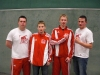 baltic-cup-02-09-40