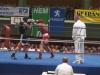 lm-manner-2009-neustadt-20