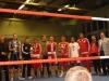 lm-2010-neustadt-27