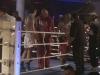 7-kieler-fight-03-10-11