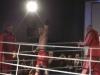 7-kieler-fight-03-10-12