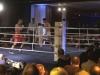 7-kieler-fight-03-10-14