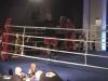 7-kieler-fight-03-10-3