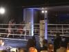 7-kieler-fight-03-10-6