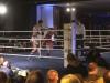 7-kieler-fight-03-10-7