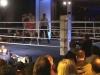 7-kieler-fight-03-10-9