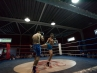 9-day-of-the-fight-06-14-108