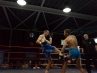 9-day-of-the-fight-06-14-110