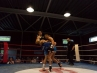 9-day-of-the-fight-06-14-111
