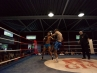 9-day-of-the-fight-06-14-116