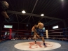 9-day-of-the-fight-06-14-119