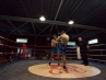 9-day-of-the-fight-06-14-120