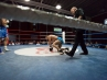 9-day-of-the-fight-06-14-121