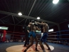 9-day-of-the-fight-06-14-127