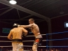 9-day-of-the-fight-06-14-145