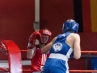 9-day-of-the-fight-06-14-36