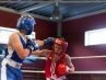 9-day-of-the-fight-06-14-48