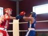 9-day-of-the-fight-06-14-51