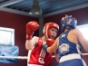 9-day-of-the-fight-06-14-52