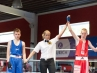 9-day-of-the-fight-06-14-54