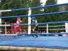 alttrp-boxen-07-14-3