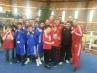 boxer-oschatz-02-13-10