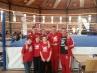 boxer-oschatz-02-13-2