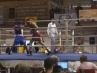 boxer-oschatz-02-13-7
