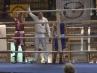 boxer-oschatz-02-13-8