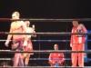 champions-event-04-10-11