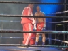 champions-event-04-10-2