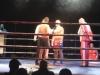 champions-event-04-10-4