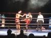 champions-event-04-10-5