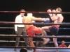 champions-event-04-10-9