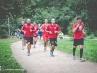 city-sport-08-14-2