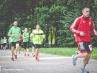 city-sport-08-14-6