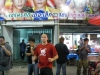thailand-2011-291