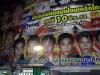 thailand-2011-293