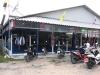 thailand-2011-614