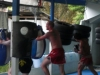 thailand-2011-616