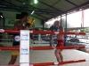 thailand-2011-617