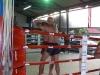 thailand-2011-626