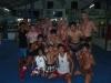 thailand-2011-632