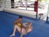 thailand-2011-692