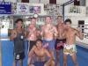thailand-2011-694