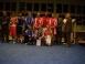lm-finale-2008-80
